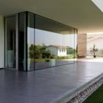 Aska Comfort Engineering: abitazioni riqualificate