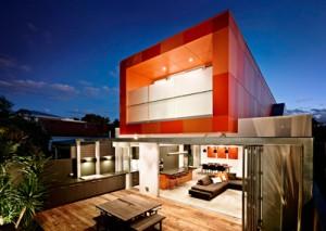 Progettiamo il comfort della tua abitazione